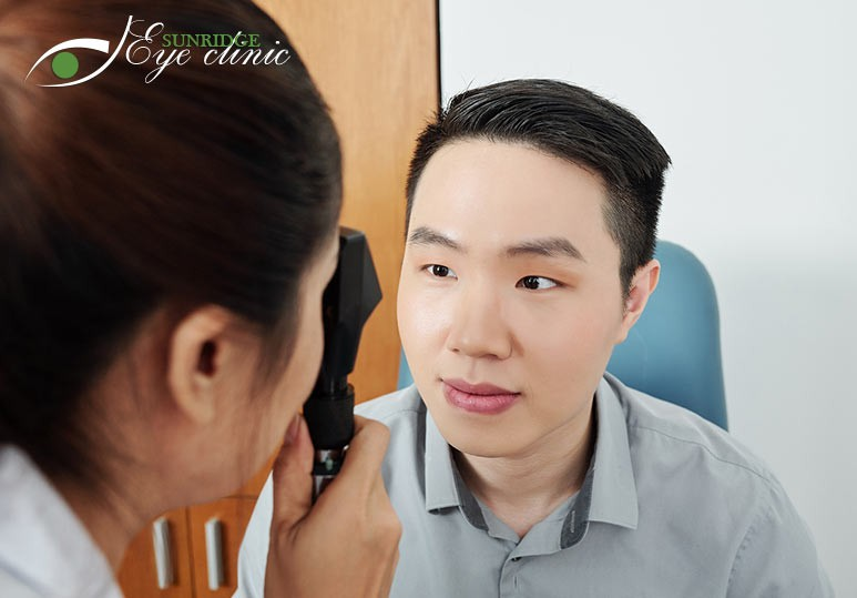 3 Signs You Must Visit Your Emergency Eye Doctor Immediately