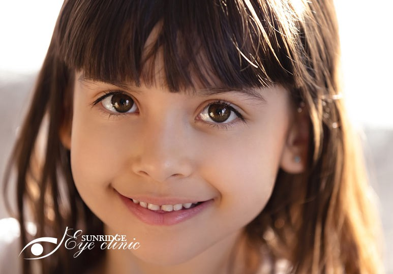 Calgary kids eye doctor, childrens eye exam Calgary, Calgary childrens eye doctor, emergency eye doctor Calgary, eye clinic Calgary, Calgary childrens eye doctor, eye doctor Calgary, optometrist Calgary,