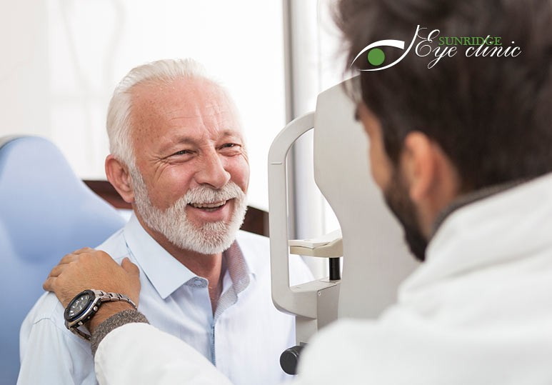 Calgary cataract management, eye clinic Calgary, eye doctor Calgary, optometrist Calgary, eye exam Calgary, eye clinic Calgary, optometrist Calgary NE, calgary emergency eye doctor, Sunridge Eye Clinic